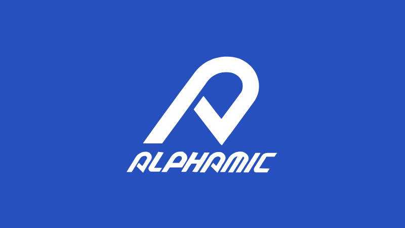 アルファミック株式会社